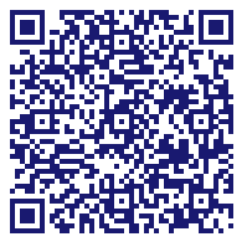 QR-Code for C K Power Products Corp