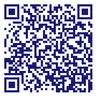 QR-Code for C L Construction