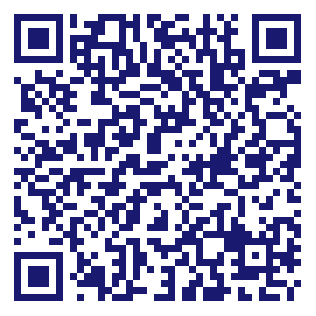 QR-Code for C L Dyess Jr