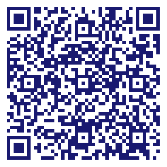 QR-Code for C L Hunter Phillips 66