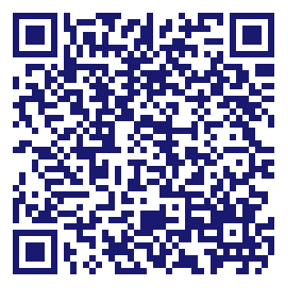 QR-Code for C Lazy U Ranch
