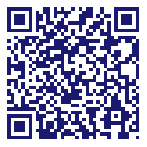 QR-Code for C Lube