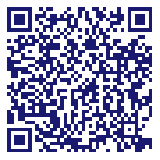 QR-Code for C M C Head Start