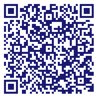 QR-Code for C M Scott Child Dev ctr