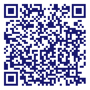 QR-Code for C-N-I Locates Ltd