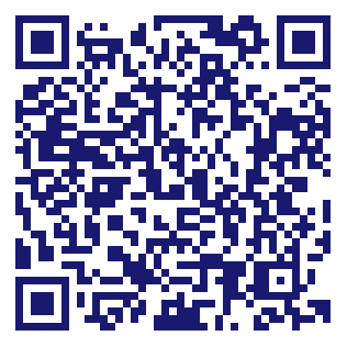 QR-Code for C P Promotions Inc