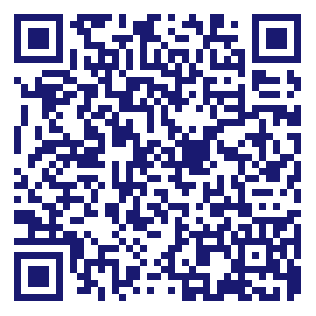 QR-Code for C P Rail Systems