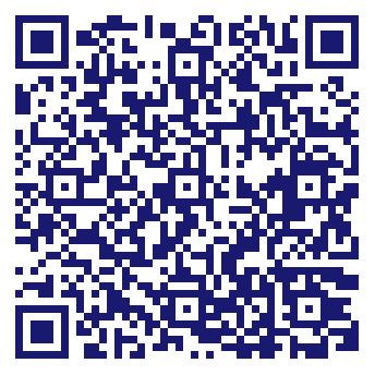 QR-Code for C R Concrete Specialist