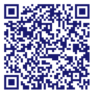 QR-Code for C R England Logistics
