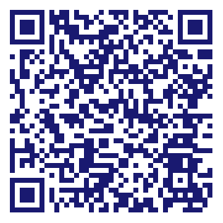 QR-Code for C R Huntley Station