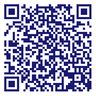 QR-Code for C R Koehl & Sons