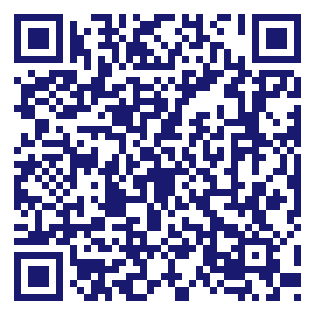 QR-Code for C R Windows Inc