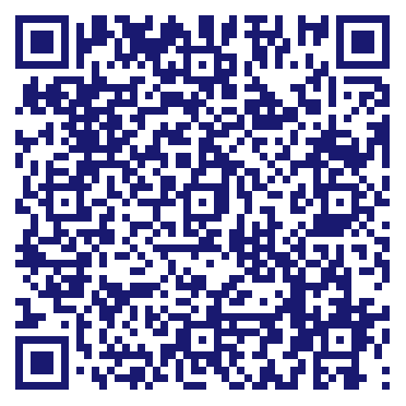 QR-Code for C S A Med & orthopaedic eqp