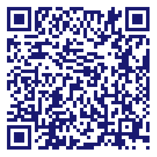 QR-Code for C S Lewis Institute