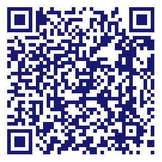 QR-Code for C S Trucking I Lp