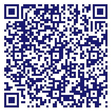 QR-Code for C S X Transportation Railroad