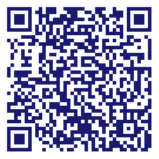 QR-Code for C Scott Winfield Iii
