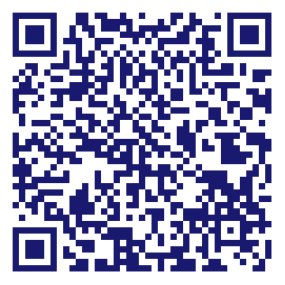 QR-Code for C Store The