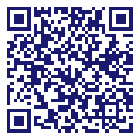 QR-Code for C Store