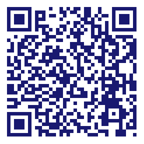 QR-Code for C T G