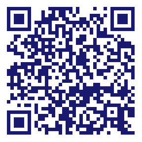 QR-Code for C T Inc