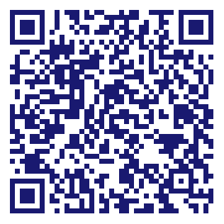 QR-Code for C T Sales & Svc