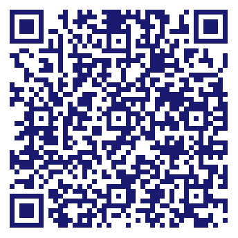 QR-Code for C V Sporting Goods Pro shop