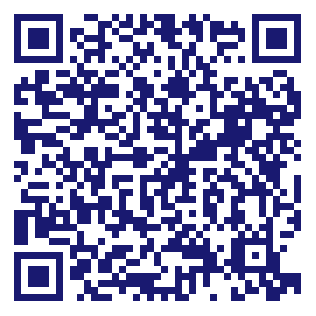 QR-Code for C W Computer Svc