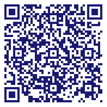 QR-Code for C White Used Auto Parts