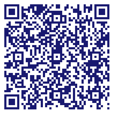 QR-Code for C/a Commission Chldrn & Family