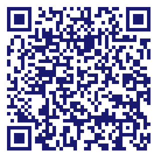 QR-Code for C/a Weeding & Sons