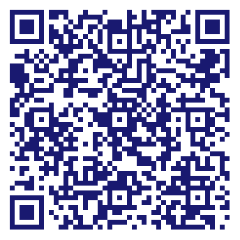 QR-Code for C & A Trees Unlimited inc