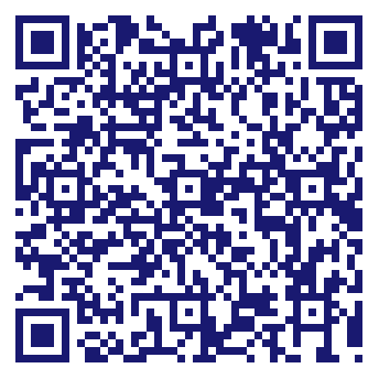 QR-Code for C & B Hair Salon plus