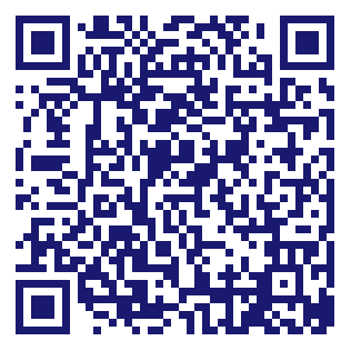 QR-Code for C & C Distributors