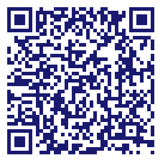 QR-Code for C & C Drywall Inc