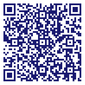 QR-Code for C & C Farm Supply inc