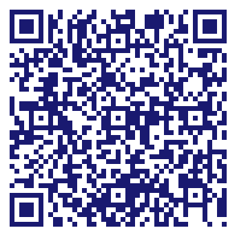 QR-Code for C & C Heating & cooling