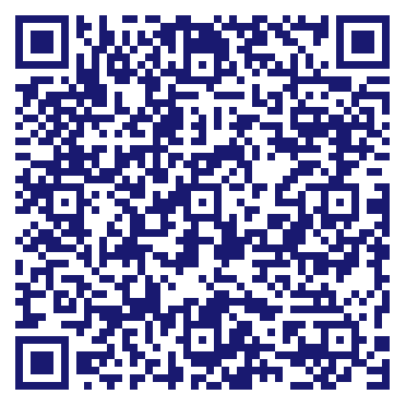 QR-Code for C & C Hm Inspctions maint repr