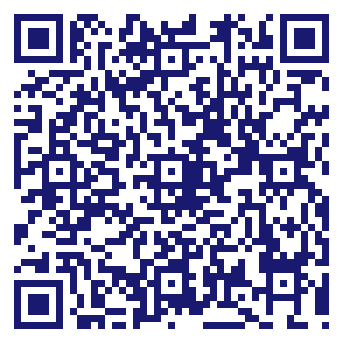QR-Code for C & C Italian Deli inc