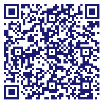 QR-Code for C & C Market Research inc