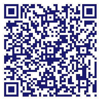 QR-Code for C & C Office Equipment
