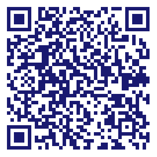 QR-Code for C & C Packing Co