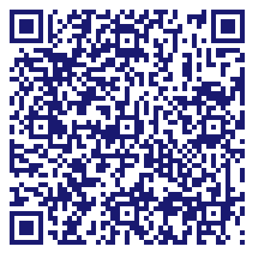 QR-Code for C & C Tax & bookkeeping svc