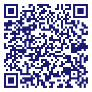 QR-Code for C & D Automotive