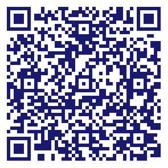 QR-Code for C & D Processing Facility