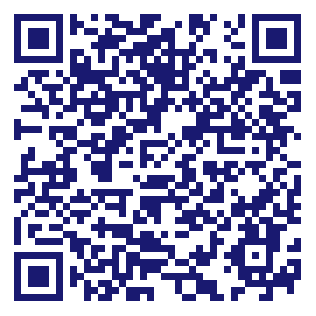 QR-Code for C & D Rvs