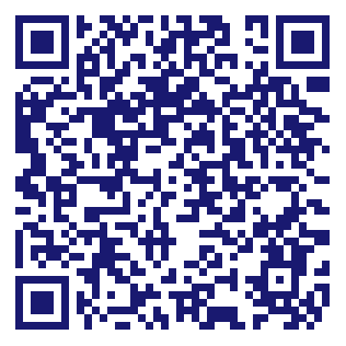 QR-Code for C & D Seeds