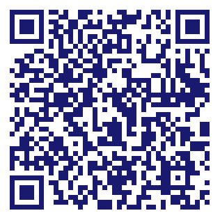 QR-Code for C & D Svc Ctr