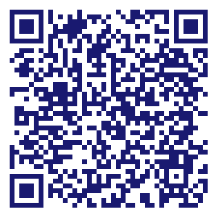 QR-Code for C & Ds Auctions