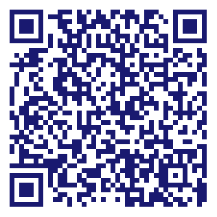 QR-Code for C & F Electric